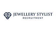 Senior Jewellery Sales Professional Bond Street